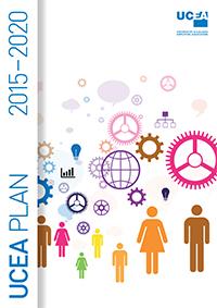 UCEA Plan 2015-2020