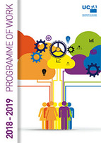 2018-19 Programme of Work